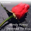 Sandy Posey - Devoted to you