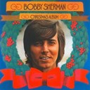 Bobby Sherman - Christmas album