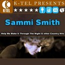 Sammi Smith - Help me make it through the night & other country hits