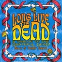 Billy / Terry Smith - Long live the dead - a tribute to the grateful dead