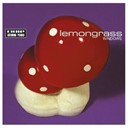 Lemongrass - Windows