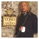To&ntilde;o Rosario - To&ntilde;o en america