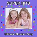 Slumber Girlz U Rock - Super hits ultimate slumber party karaoke