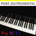 Twilight Trio - Pure instrumental: pop it!, vol. 3