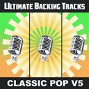 Soundmachine - Ultimate backing tracks: classic pop v5
