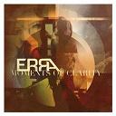 Erra - Moments of Clarity