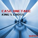 Case Onetake - King's cross