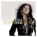 Rasheeda - Boss chick