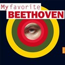 Compilation - My favorite beethoven