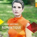 Anne Gastinel - Romantique