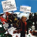 Denis Leary - Merry f'n christmas