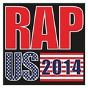 Compilation - Rap US 2014
