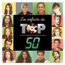 Les Enfants Du Top 50 - Les enfants du Top 50