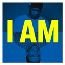 Gracias - I am (feat. noah kin)