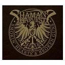 Shaman's Harvest - Smokin' Hearts & Broken Guns