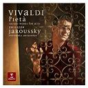 Philippe Jaroussky - Pietà - Sacred works