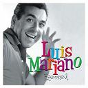 Luis Mariano - Eternel