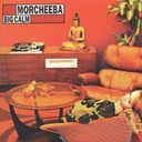 Morcheeba - Shoulder holster