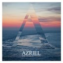 Azriel - The miles between