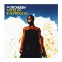 Morcheeba - What's your name (feat. big daddy kane)