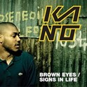 Kano - Brown eyes (dmd i-tunes exclusive)