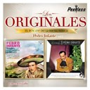Pedro Infante - Los originales vol. 5