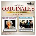 Pedro Infante - Los originales vol. 4