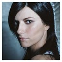 Laura Pausini - Laura pausini - triple hits pack