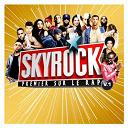 Compilation - Skyrock 2014 (Volume 1)