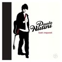Paolo Nutini - Last request (acoustic studio version) (3 mobile dmd)