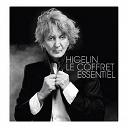 Jacques Higelin - Le coffret essentiel
