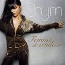 Shy'm - Femme de couleur remix feat. ne&iuml;man
