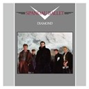 Spandau Ballet - Diamond (2010 - remaster)