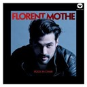 Florent Mothe - Rock in chair