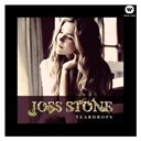 Joss Stone - Teardrops