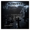 Koritni - Alive and kicking