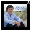 Frank Michael - Romantique (edition collector)