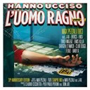 883 / Max Pezzali - Hanno ucciso l'uomo ragno 2012