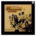 Les Humphries Singers - Live 1971-1975 at the olympia paris & at musikhalle hamburg (live)