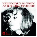 Véronique Sanson - Les 40 Ans d' Amoureuse