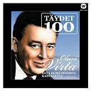 Olavi Virta - Täydet 100