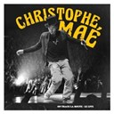 Christophe Maé - On trace la route - le live