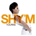 Shy'm - Tourne (radio edit)