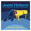 Jools Holland - Finding the keys: the best of jools holland