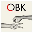 Obk - Oculta realidad