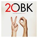 Obk - 20 - nuevas versiones singles 1991/2011 (deluxe)