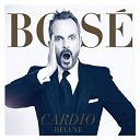 Miguel Bosé - Cardio deluxe