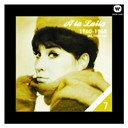 Laila Kinnunen - A la laila - vol. 7