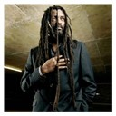 Lucky Dube - The ultimate