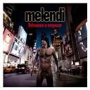 Melendi - Volvamos a empezar